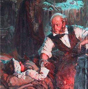 Pirogov-na-krymskoj-vojne