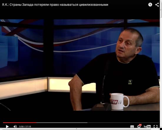 Яков_Кедми_1